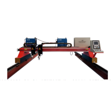 Manual Die Cutting Machine