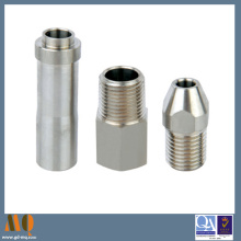 Precision CNC Stainless Steel Turning Parts