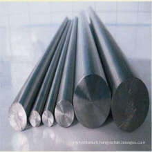 ASTM B348 Gr5 Titanium Rod, Titanium Bar for Ultrasonic Industry