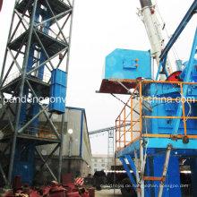 Becherwerk / Construction Equipment / Cement Conveyor