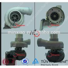 TA5136 Турбокомпрессор 114400-3360 для EX400-5