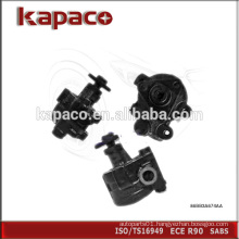 Sales power steering pump 86BB3A674AA for Ford SIERRA