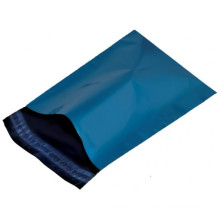 New Material Mailing Durable Post Envelopes