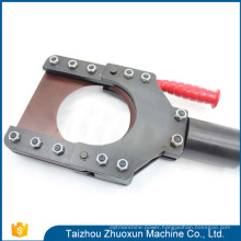 Perfect Gear Puller Separable Electric Hydraulic Wire High Quality Used Hydrulic Cable Cutter
