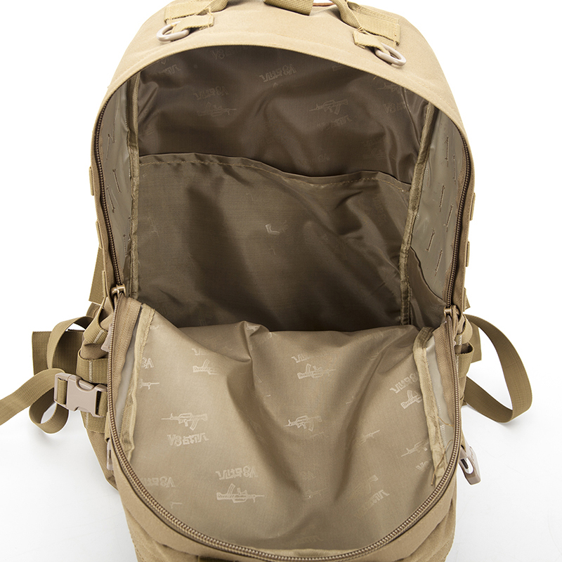 Gear Bag Tactical backpack