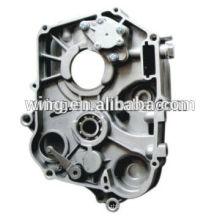 customized Casting parts fuel tank gauge(auto parts)
