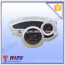 Motorcycle accessory Motorcycle digital meter fit for CBF150 II