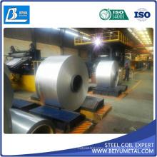 Afb SGCC SGLCC Gl Aluzinc Galvalume Steel Coil
