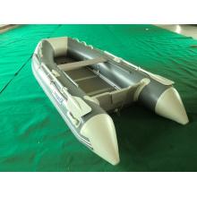 China Kajak Motorboot Schlauchboot (360cm)
