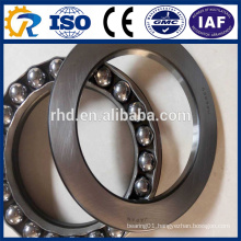high precision Axial ball bearing 53232U
