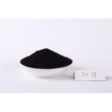 China glucosa de azúcar de alta calidad que decolora el carbón activado a base de madera para la venta