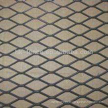 Malla metálica expandida / malla de metal elástico (fabricante)