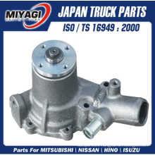 4bd2 Isuzu Water Pump Gwis-9904
