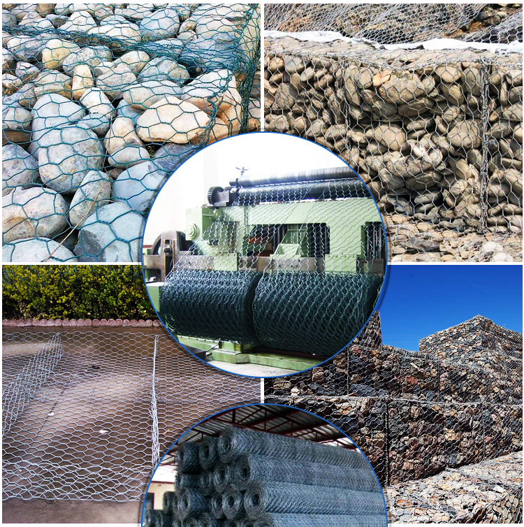 wire-mesh-gabion-box_05