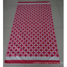Ultra Soft Quick Dry Microfibre Sport Towel (BC-MT1038)