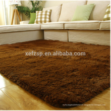 Schlafzimmerset Polyester Mikrofaser Teppich Teppich