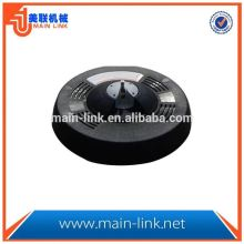 Fashionable Silicone Sticky Cleaner For Market