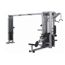 Venda HOT HOT 6-Station Multi Gym Equipment