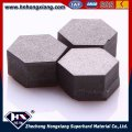 China PCD Die Blanks for Wire Drawing Dies