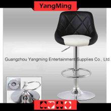 Modern Minimalist Bar Chair (YM-DK10)
