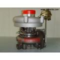 CT26 / 17201-17010 Турбокомпрессор для Toyota