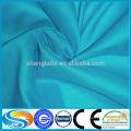 plain dyed wholesale tc poplin fabric