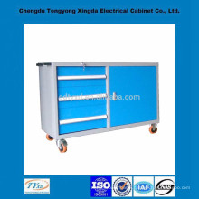 direct factory top quality iso9001 oem custom cheap china tool cabinet