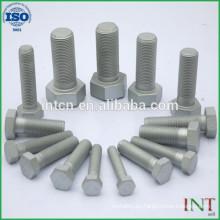 nuevo tornillo mecánico alta tensión productos de cnc
