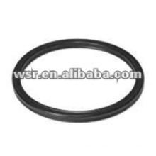 rubber gasket-strainer seal with in-house workshop