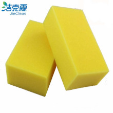 Car Cleaning Sponge Products