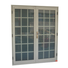 2019 hot sale design foshan manufacturer front house iron door grill design