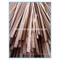 furniture use beech wood moulding garage door window frames