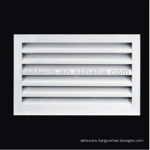 air return ceiling air grille