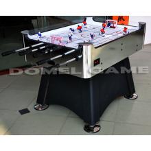 Rod Hockey Table (DHR4A05)