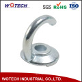 Customized High Quality Investment Casting