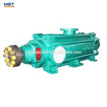 Precios de bomba de motor de agua a alta presión