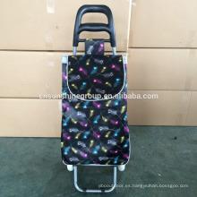 market market trolley bag and storage trolley