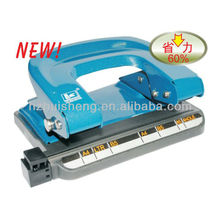 new product office supply manual metal hole punch office paper tools