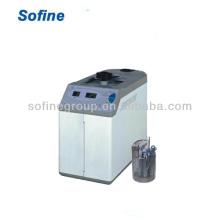 Autoclave dental de venda a quente (CE aprovada) Mini autoclave