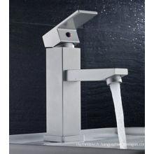 A646 ovs meilleur design bonne vente sanitaires pas cher robinet