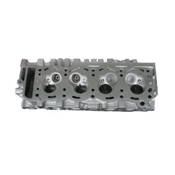for Toyota 2L 3L 5L Engine Cylinder Multi-Cylinder Head