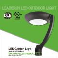Высокий Люмен ул DLC 75вт свет сада Сид, высокомарочного сада светильника Сид с 5 летами гарантированности