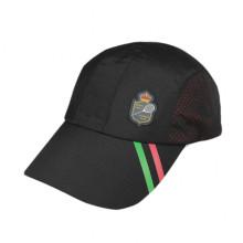 Casual Sports Caps Tennis Unisex Hat