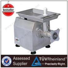 La mejor máquina industrial eléctrica de la máquina de la carne de la máquina del procesador de comida