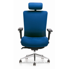 T-086A-MF modern high-tech fashionable office chair with full mesh