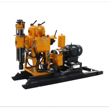300m-600m Portable Borehole Water Well Drilling Rig Machine for Sale