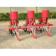 2BJG series corn seeder