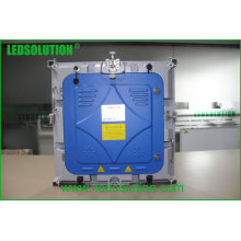 P6 LED Solutions