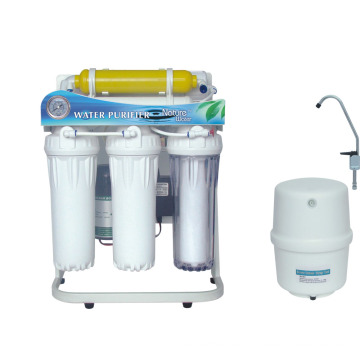 Household Economical Reverse Osmosis Water Filter