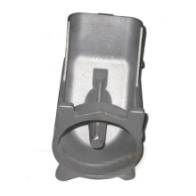OEM stainless steel precise casting part
